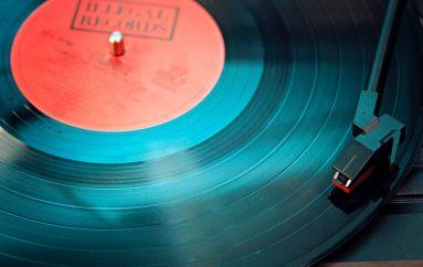 Oboren rekord prodaje ploča u svijetu prilikom obilježavanja Dana prodavaonica ploča