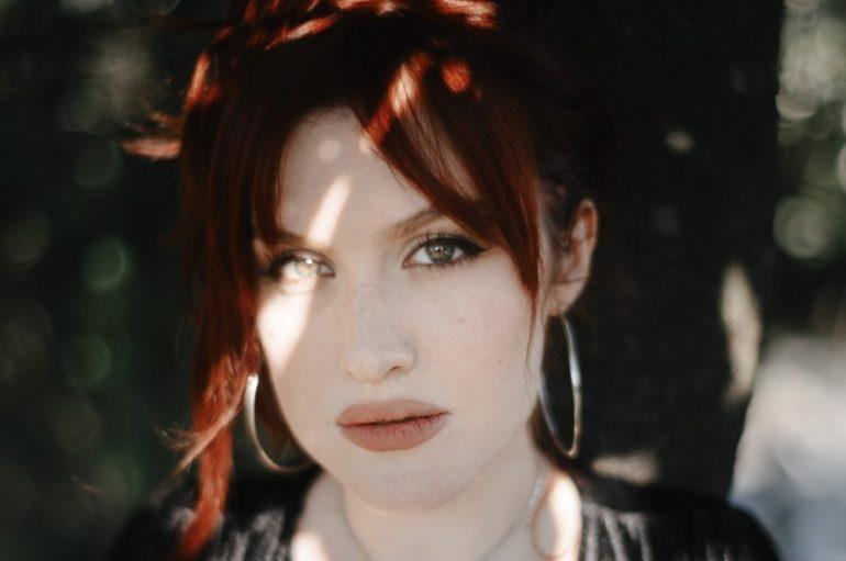 """LA FEMME #8: Mirna Škrgatić: """"Svoju autorsku priču započela sam nakon psihičkog zlostavljanja i omalovažavanja tadašnjeg partnera"""""""