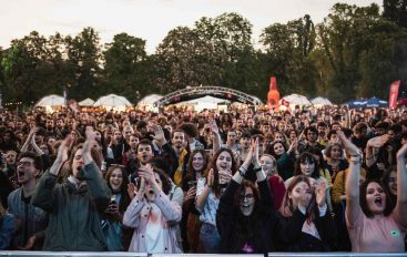 FOTOGALERIJA: Zagreb Beer fest 2019 – 3. dan