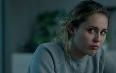 """Otkriveni naslovi i traileri epizoda nove sezone serije """"Black Mirror"""""""