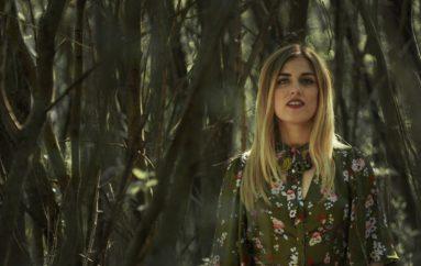 """Gordana Marković predstavlja video za novi singl """"Učini što moraš"""""""