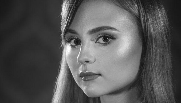 """Jessa predstavila još jedan singl na engleskom jeziku – """"Every Single Night"""""""