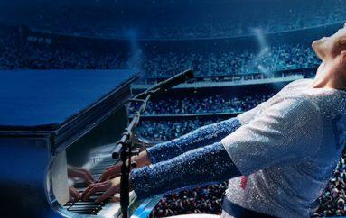 """Ne propustite glazbenu fantaziju """"Rocketman"""" na specijalu u Kaptol Boutique Cinema"""