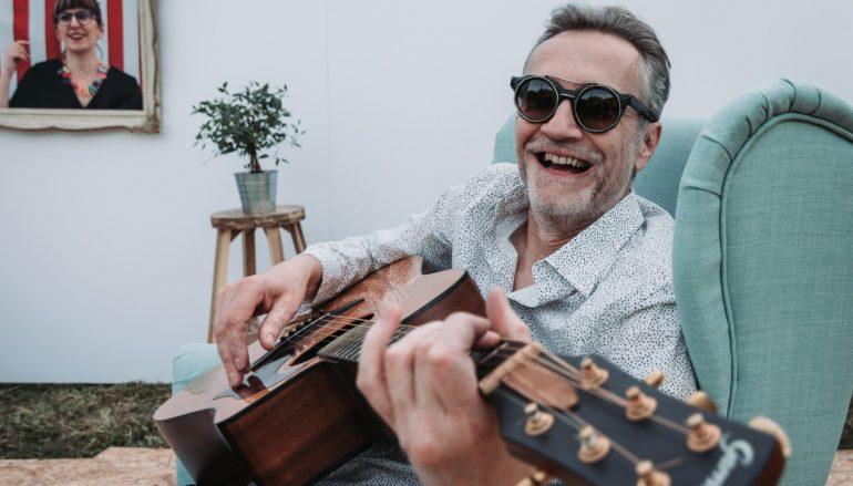 Songkillers najavili unplugged live nastup u Boogaloou