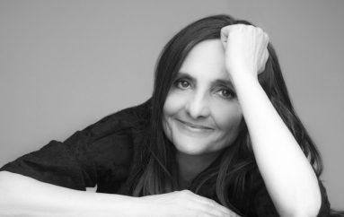Svečano zatvaranje Jazz.hr sezone uz Tamara Obrovac TransAdriatic Quartet