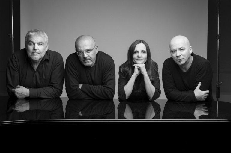 Tamara Obrovac koncertom u Poreču najavljuje 24. porečki festival Jazz u Lapidariju