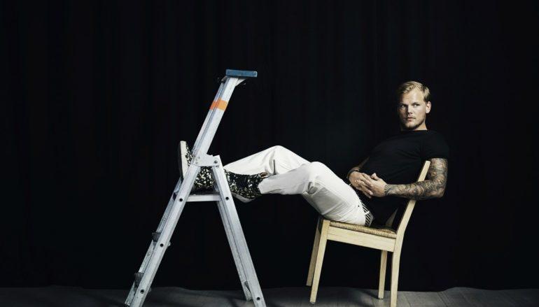 Objavljen posthumni album Aviciija!