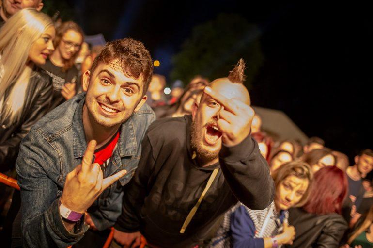 Glazbenici i organizatori koncerata digli glas protiv odluke Stožera civilne zaštite