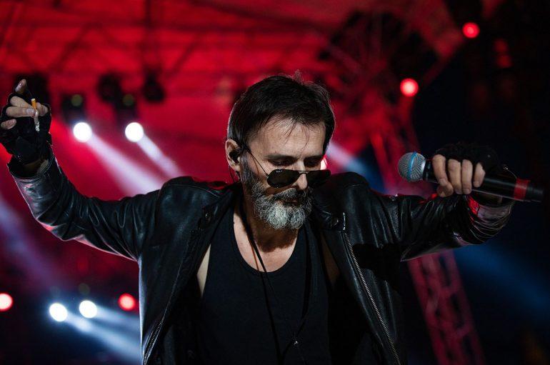 """Goran Bare & Majke dobili svoje """"Greatest Hits Collection"""" izdanje – uskoro i na dvostrukom vinilu"""