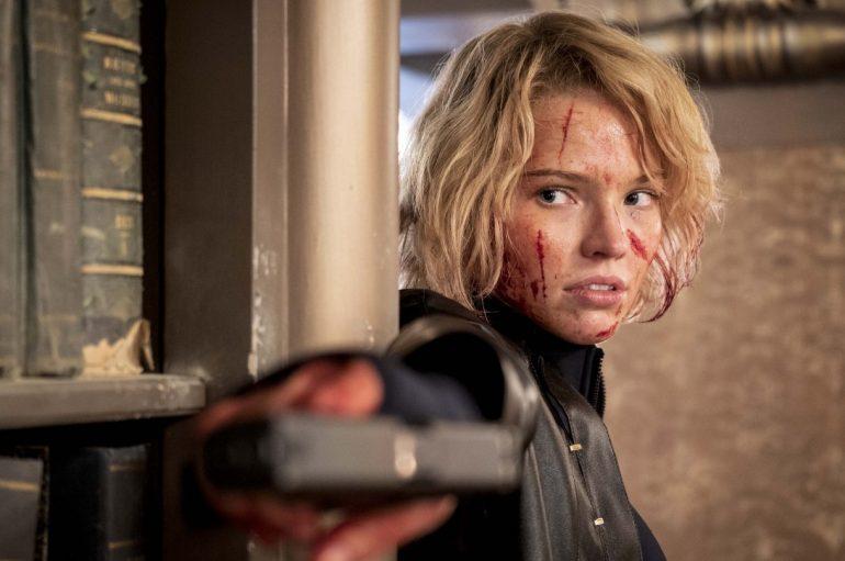 "RECENZIJA: Luc Besson – ""Anna"" – majstor (zabavne) akcije se vratio!"