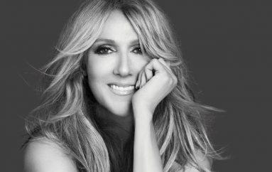 Céline Dion objavila čak tri nove pjesme ususret novom albumu!