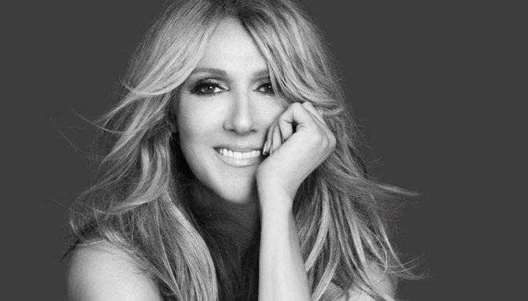 Celine Dion najavila novi album i veliku svjetsku turneju!