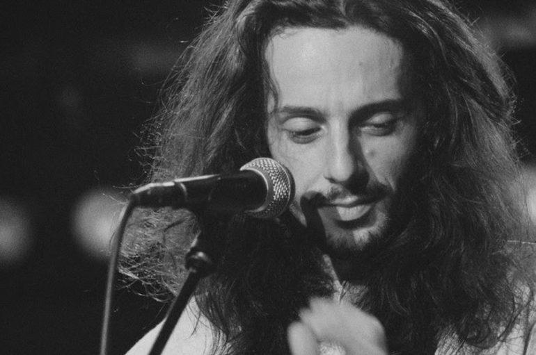 U KSET dolazi manchesterski anti-folk kantautor Crywank