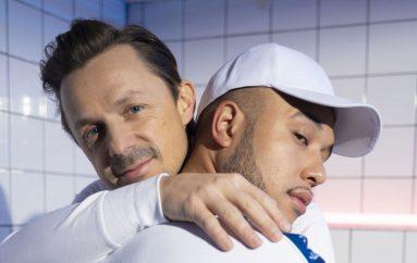 Prije nastupa Jaxa Jonesa i Martina Solveiga u Hrvatskoj stigao Axwell remix njihovog hita