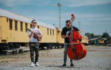 River Jazz Fest danas isplovljava u svoju šestu avanturu