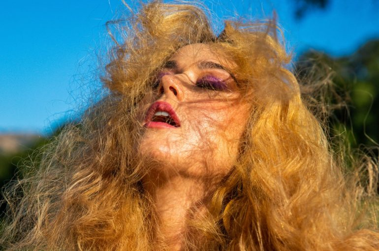 """Never Really Over"" – osnažujuća pop himna Katy Perry iza koje se krije jaka poruka"