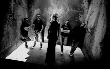 "PREMIJERA: Funky groove hit grupe Markiz, ""Ti"", dobio ""home made"" video spot!"
