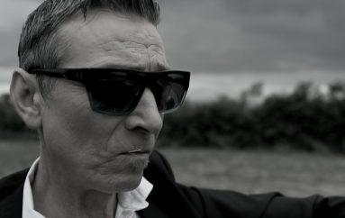 """Massimo u spotu za novi singl """"Znam"""" u ulozi tajnog agenta!"""