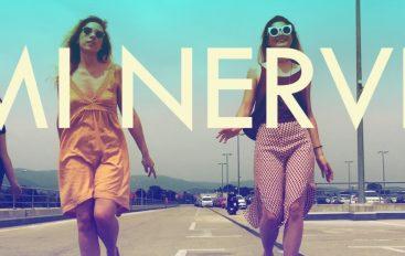 "Upoznajte Mi Nerve, mladi ženski solar punk kvartet i njihov prvi EP ""EPopeja"""