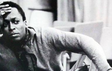 """Objavljena izgubljena pjesma Milesa Davisa – """"Paradise"""""""