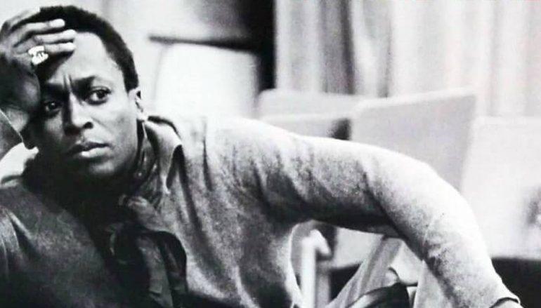 Uskoro vani izgubljeni album Milesa Davisa!