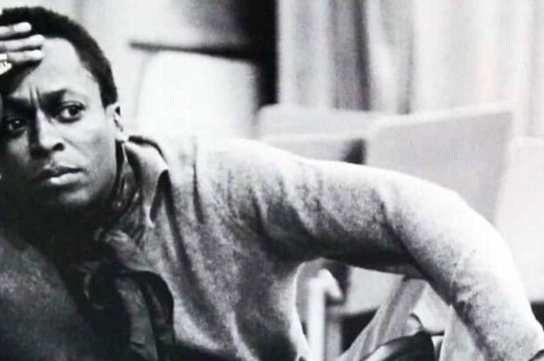 Uskoro u prodaji snimka jednog od zadnjih koncerata Milesa Davisa