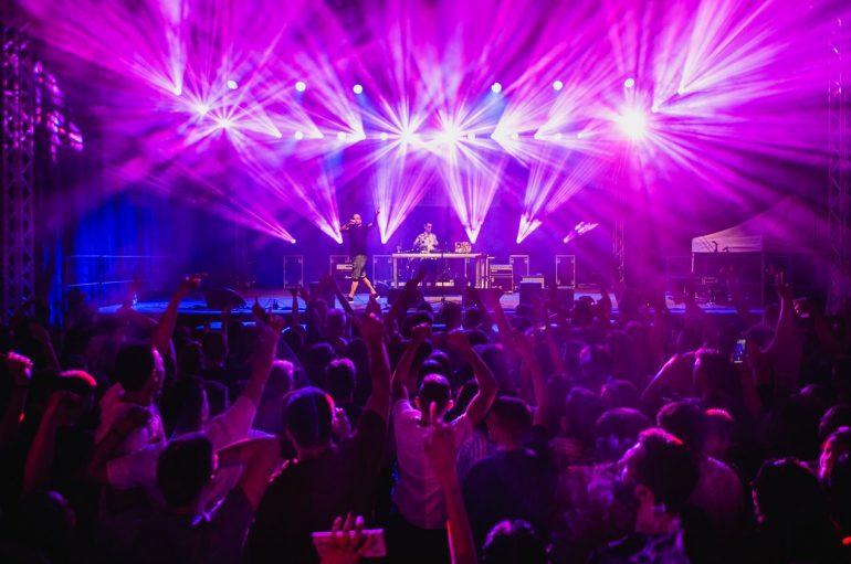 IZVJEŠĆE/FOTO Prvi Pine fest u Samoboru pred oko 10 tisuća posjetitelja!