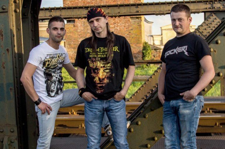 PREMIJERA: Rockeri iz Nove Gradiške novim singlom poručuju da vrijedi maštati jer mašta radi svašta!