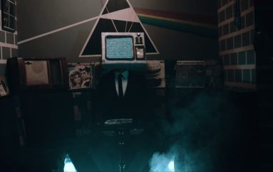 PREMIJERA: Splitski rockeri The Splitters novim singlom i spotom pokazali kako izgleda život na ekranu!