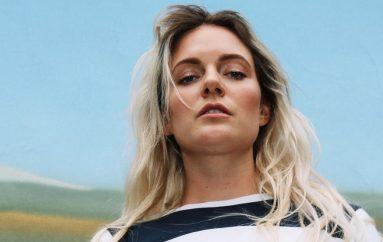 """Tove Lo novim singlom """"Glad He's Gone"""" pomiče granice alternativnog popa i najavljuje album"""