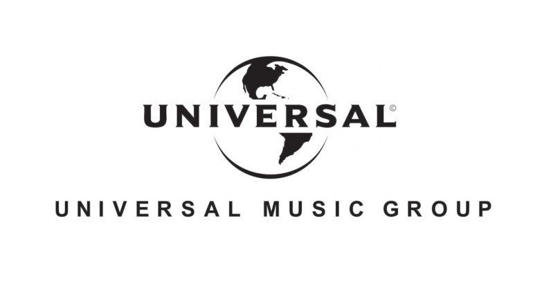 Bendovi, glazbenici i nasljednici prava tuže Universal Music zbog velikog požara 2008. godine