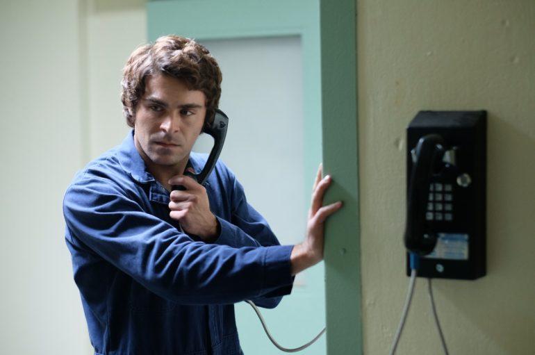 Priča o najzloglasnijem američkom serijskom ubojici uskoro u kinima!