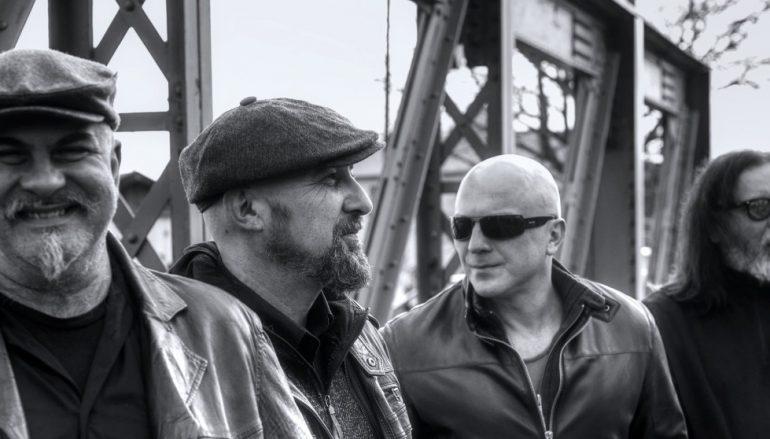 """PREMIJERA: Glazbeni interpretatori stvarnosti, riječki Band Callahan predstavlja novi singl i spot """"Gdje i kada"""""""