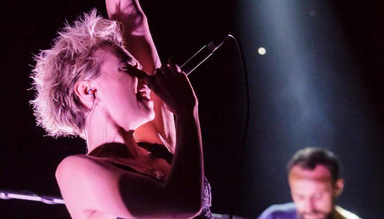 Elemental iznenadili obožavatelje i objavili novi album na Bandcampu