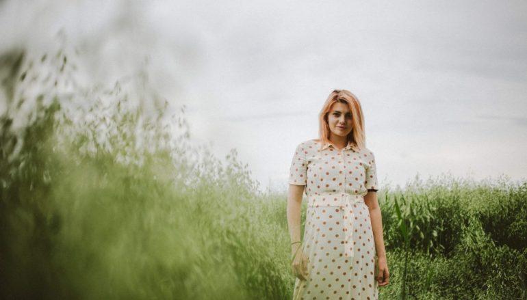 """Ella Dvornik nakon emisije """"Zvijezde pjevaju"""" sa svojim partnerom i u novom spotu Fluentesa"""