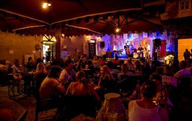 Počinje 24. Jazz u Lapidariju, a otvara ga Aleksandar Dujin Orkestar