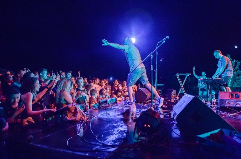 Zaokružen nikad jači line up festivala RockLive 9
