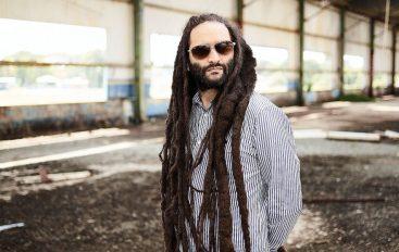 Svaki pravi rastafarijan uputit će se ovog ljeta u Tolmin na Overjam Reggae Festival