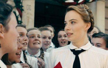 IZVJEŠĆE: 66. Pulski filmski festival (prvi dan) – Ljubav i što je sve (ne)može pobijediti