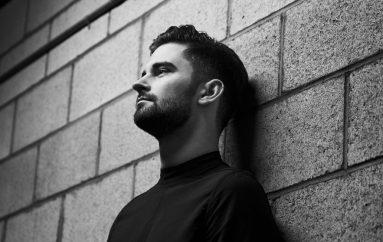 """Nizozemska DJ zvijezda Dyro gost premijernog """"Music Unites People"""" okupljanja na Zrću"""
