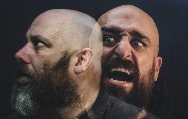Američki indie rap super-duo Epic Beard Men najavio dolazak u Zagreb