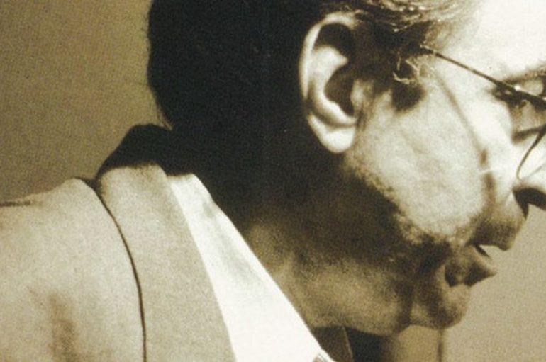 Umro João Gilberto, brazilski glazbenik i ikona bossa nove!