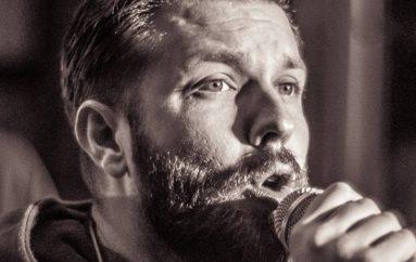 Nestao pjevač benda Pičke vrište nakon festivala RockLive! Jeste li ga vidjeli?