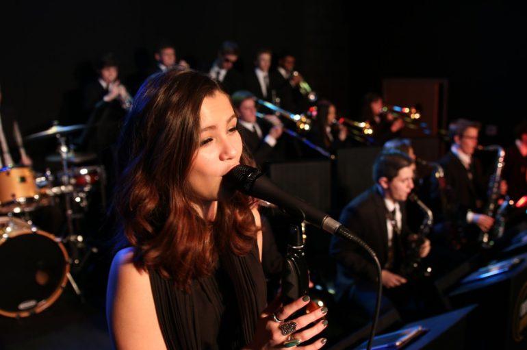 Prvo izdanje Croatia International Jazz+ Festivala u Hrvatsku dovodi vrhunske strane glazbenike