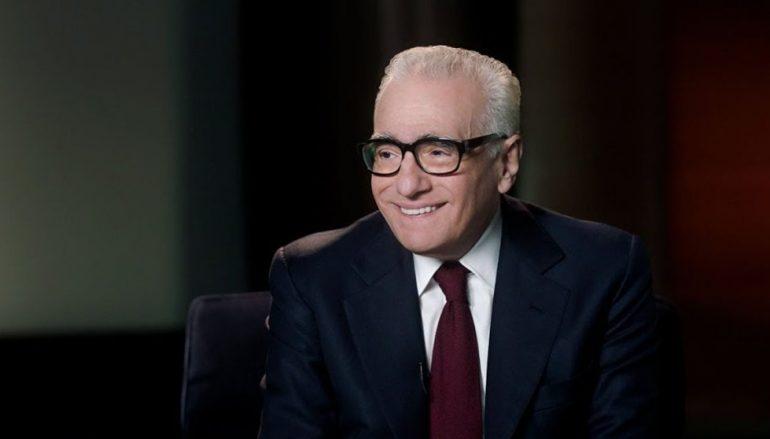 Pogledajte trailer novog Scorseseovog filma s De Nirom, Pacinom, Keitelom i Pescijem
