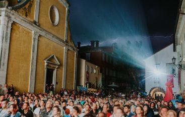 Motovun Film Festival diljem Hrvatske donosi priče koje život čine boljim