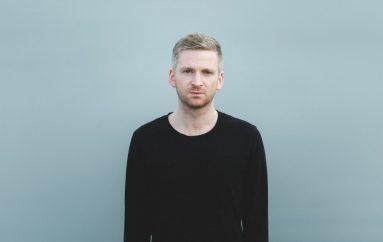 Islandski glazbenik Ólafur Arnalds po prvi put u Hrvatskoj ove jeseni!