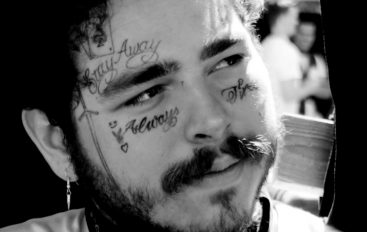 "Post Malone objavio novi singl ""Goodbyes"" ft. Young Thug!"