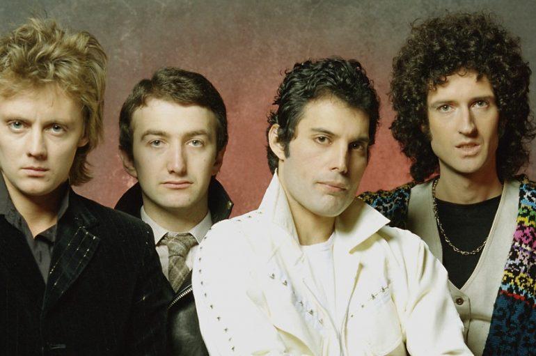 """""""Bohemian Rhapsody"""" prvi spot iz razdoblja prije 90-ih koji je došao do milijardu YouTube pregleda"""