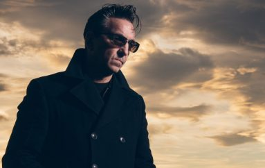 "RECENZIJA: Richard Hawley: ""Further"" – vrlo britanski pop rock"